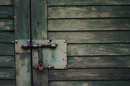 Entree beelden · pixabay · download gratis afbeeldingen