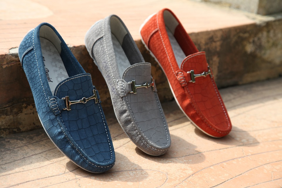 e2e71b56ad 200+ Free Men S Shoes   Shoes Images - Pixabay