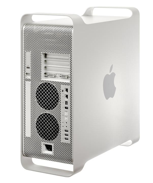 apple power macintosh free photo on pixabay rh pixabay com Apple G5 Tower Apple G5 Tower