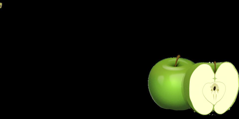 https://pixabay.com/static/uploads/photo/2015/08/11/11/53/atheist-884127_640.png