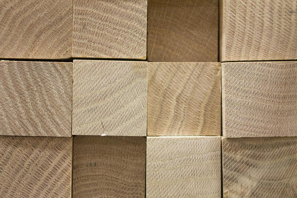 Free Photo Wood Texture Plank Timber Free Image On