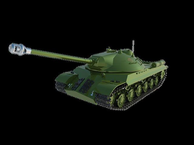 танки россии цена