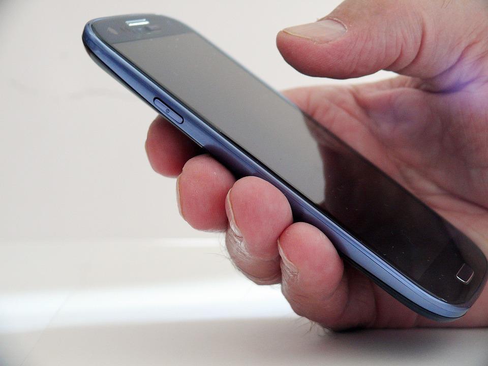 Panggilan, Pekerjaan, Bluetooth, Bisnis, Telepon Radio