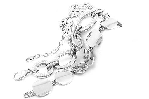 gmbh in liquidation kaufen gmbh kaufen risiken Juweliere Sofortgesellschaften gmbh-mantel kaufen gesucht