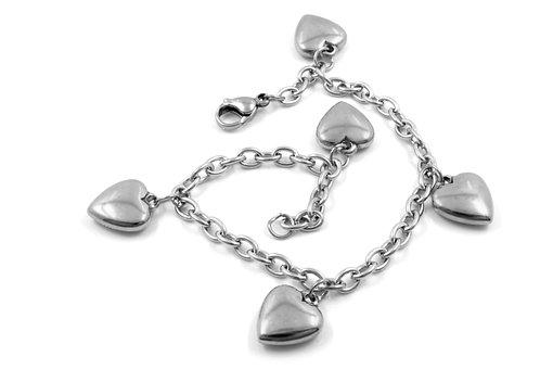 ags gesellschaft Juwelier gmbh kaufen kosten Firmengründung