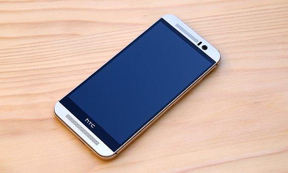Htc, Htc One, Htc One M8, Smartphone