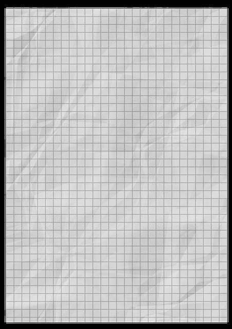 paper pattern diamonds  u00b7 free image on pixabay