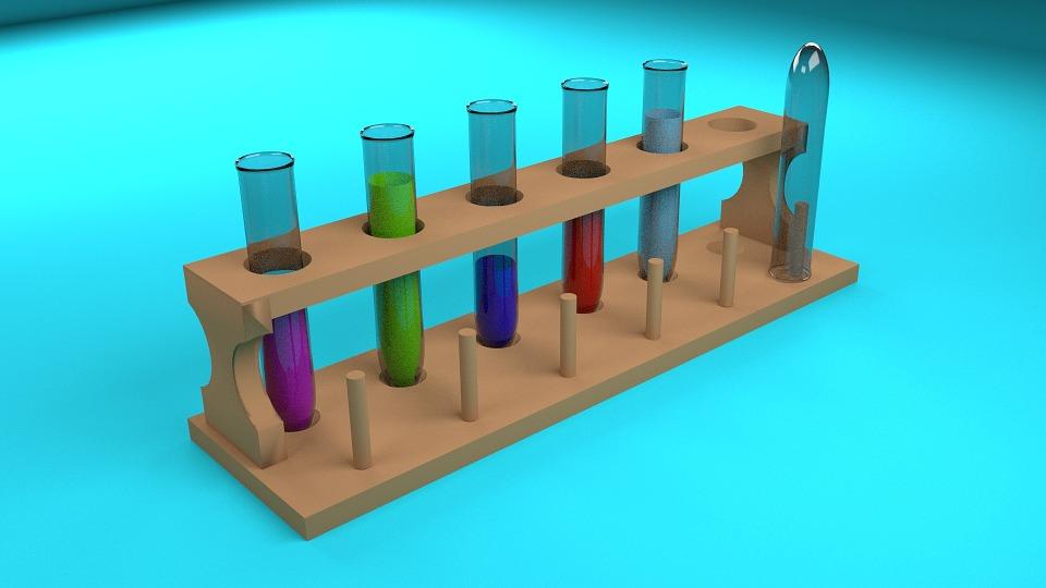 free illustration test tube chemistry experiment free image on pixabay 879777. Black Bedroom Furniture Sets. Home Design Ideas