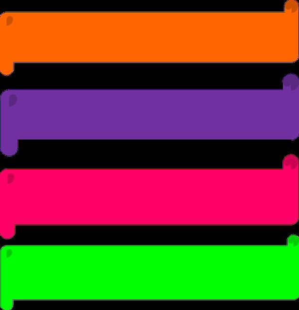 Pixabaycom Die besten Alternativen  CHIP