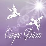 carpe diem, seize the day, wisdom