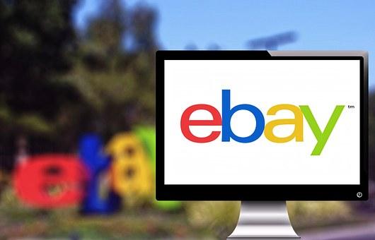 Ebay Powerseller werden