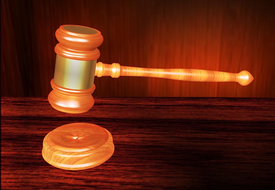 graphics court justice  u00b7 free image on pixabay