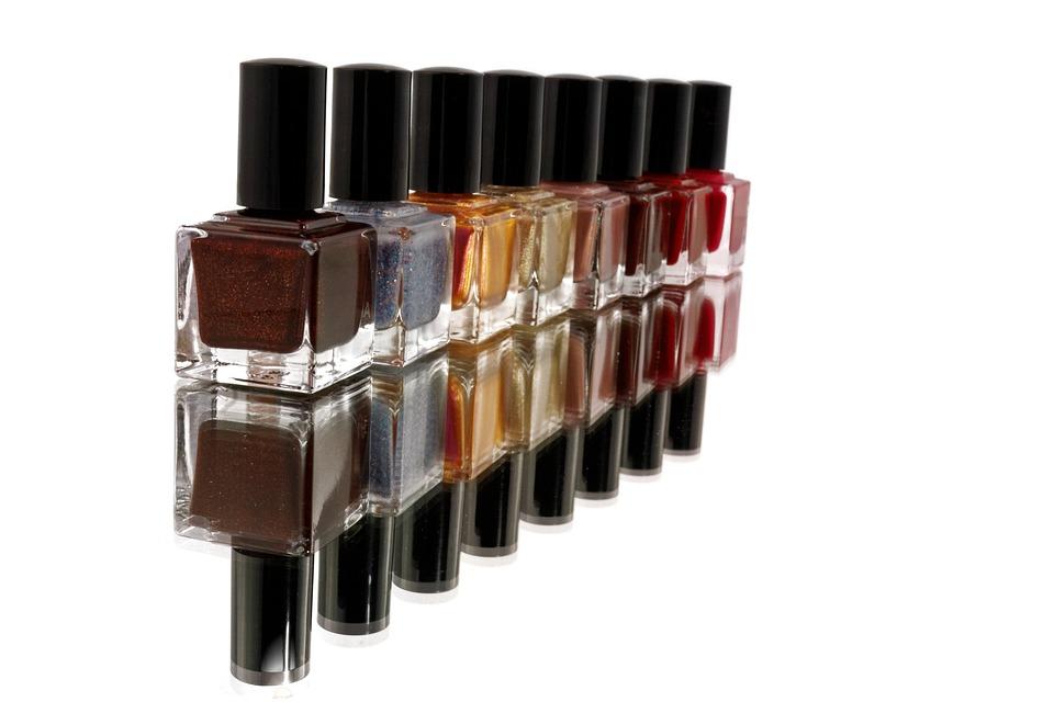 photo gratuite vernis ongles peinture image gratuite. Black Bedroom Furniture Sets. Home Design Ideas