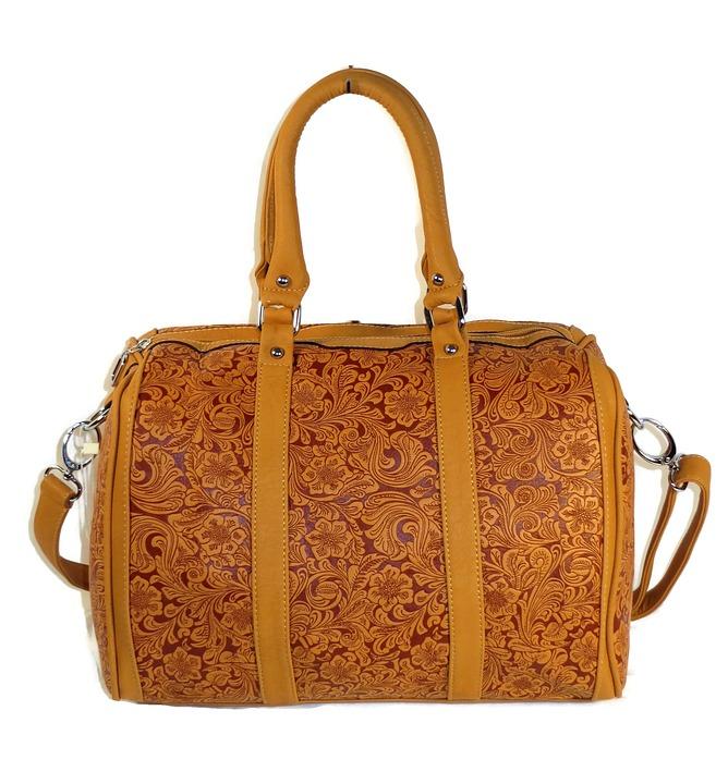 Free photo: Purse, Handbag, Fashion, Bag - Free Image on Pixabay ...