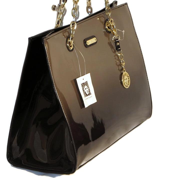 Handbag Purse Fashion Free Photo On Pixabay