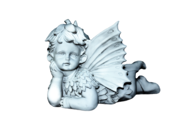 Angel Cherub Symbol 183 Free Image On Pixabay