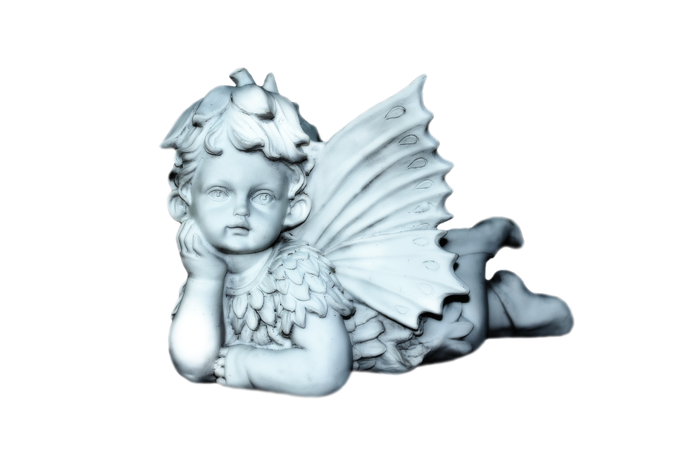 Angel Cherub Symbol 183 Free Image On Pixabay