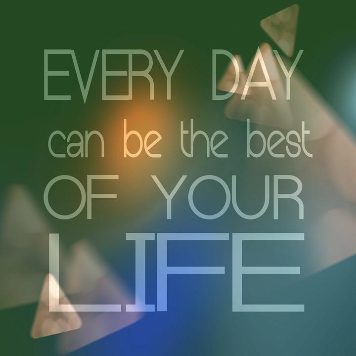 Beautiful Things Encourage - Free image on Pixabay