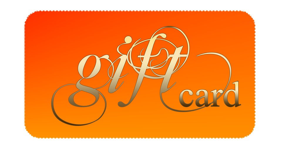 Coupon gift voucher map free image on pixabay coupon gift voucher map old gift card colorful negle Image collections