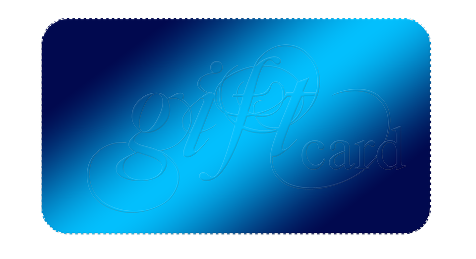 Coupon Gift Voucher Map Free Image On Pixabay