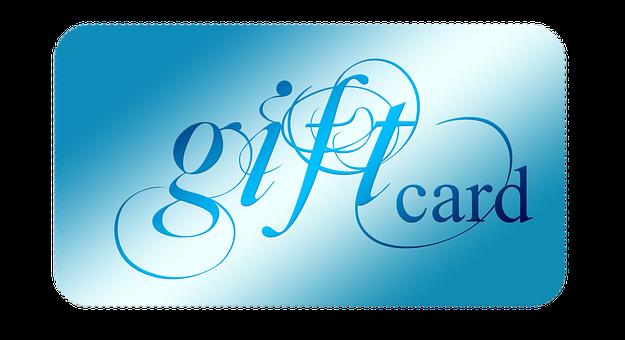 best gift cards for teachers