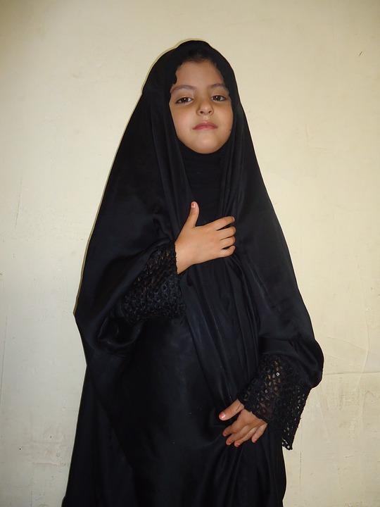 Fille Arabe arabe jeune fille iranien · photo gratuite sur pixabay
