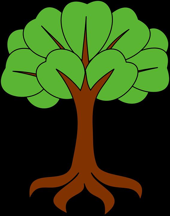 Картинки по запросу значок дерево