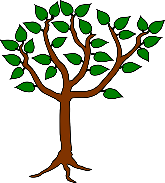 tree symbolism Tree dragon egg icon used to indicate a tree dragon egg in the game dragonvale: other tree plantation japanese map symbol for other plantation: oak in many parts of ancient europe, the oak tree was a revered symbol and associated with numerous deities.