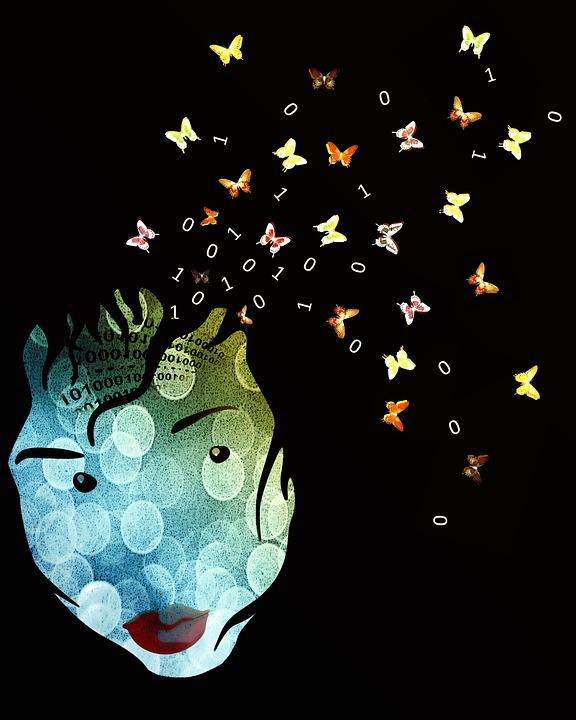 illustration gratuite  r u00e9sum u00e9   u0152uvres d u0026 39 art  papillons - image gratuite sur pixabay