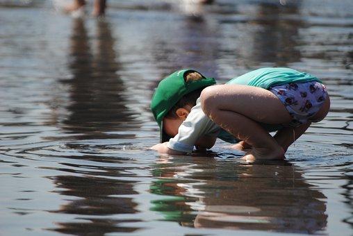 太平洋适合儿童的重大疾病险是哪一款?值得购买吗?