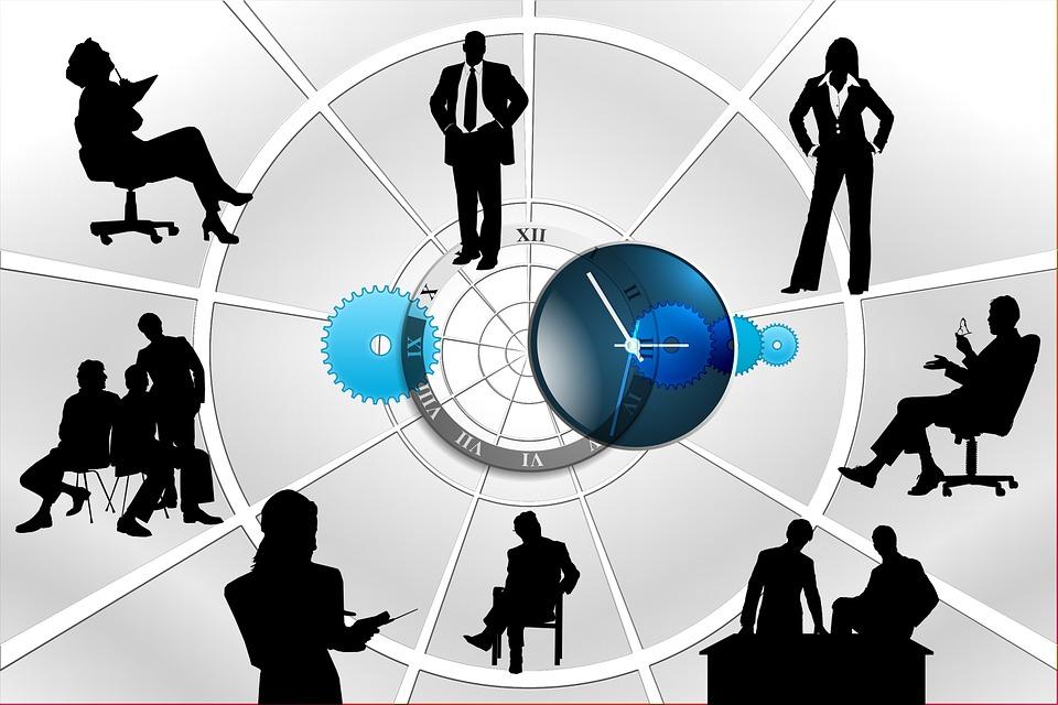 Методы и способы мотивации сотрудников