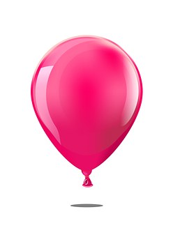99 red balloons free music download