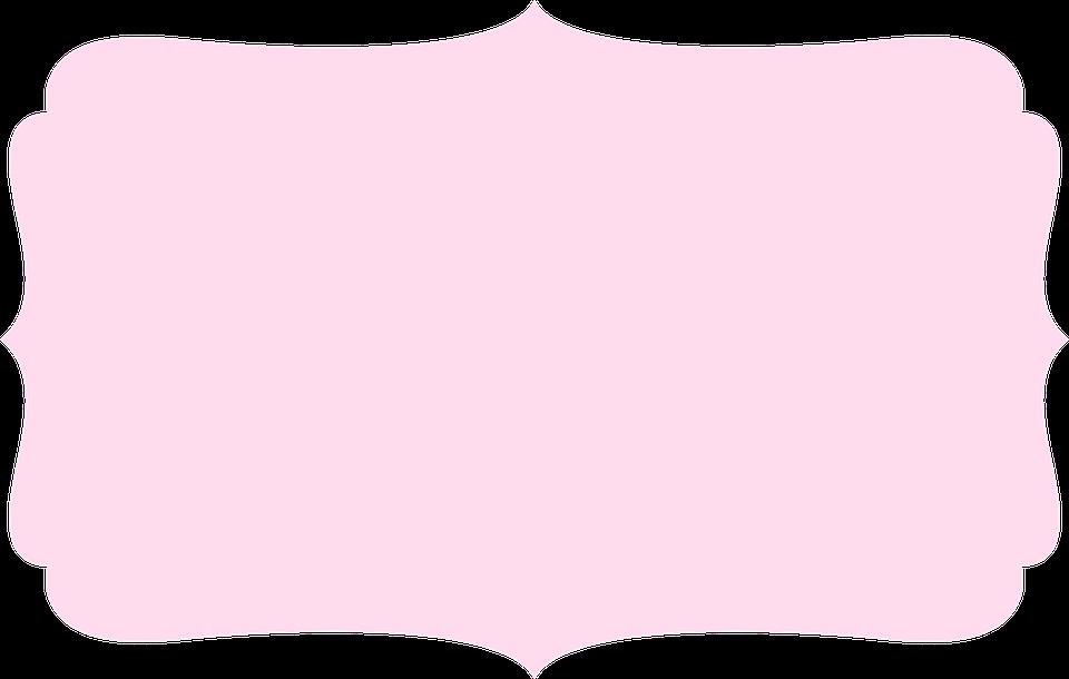Marco Borde · Imagen gratis en Pixabay