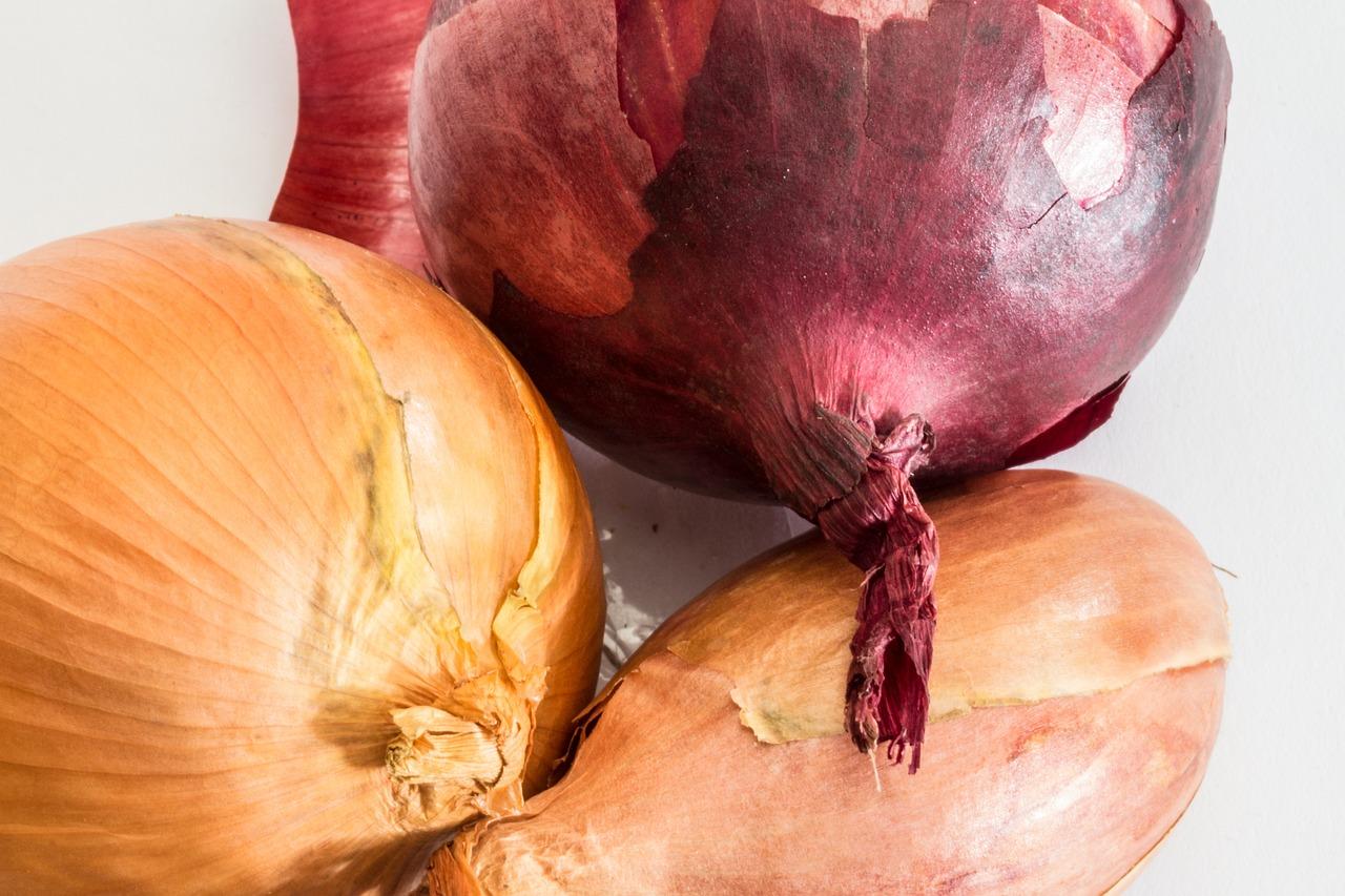 особняк картинки луковицы лука женские
