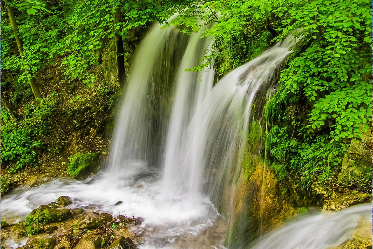 Анимация водопад картинки, окне картинки красивые