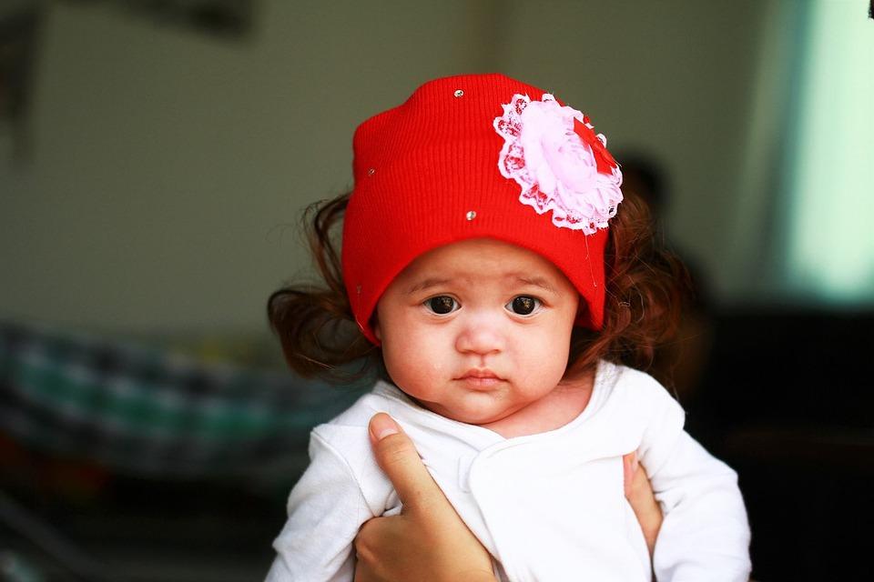 Download Kumpulan Gambar Anak Yang Lucu Terupdate