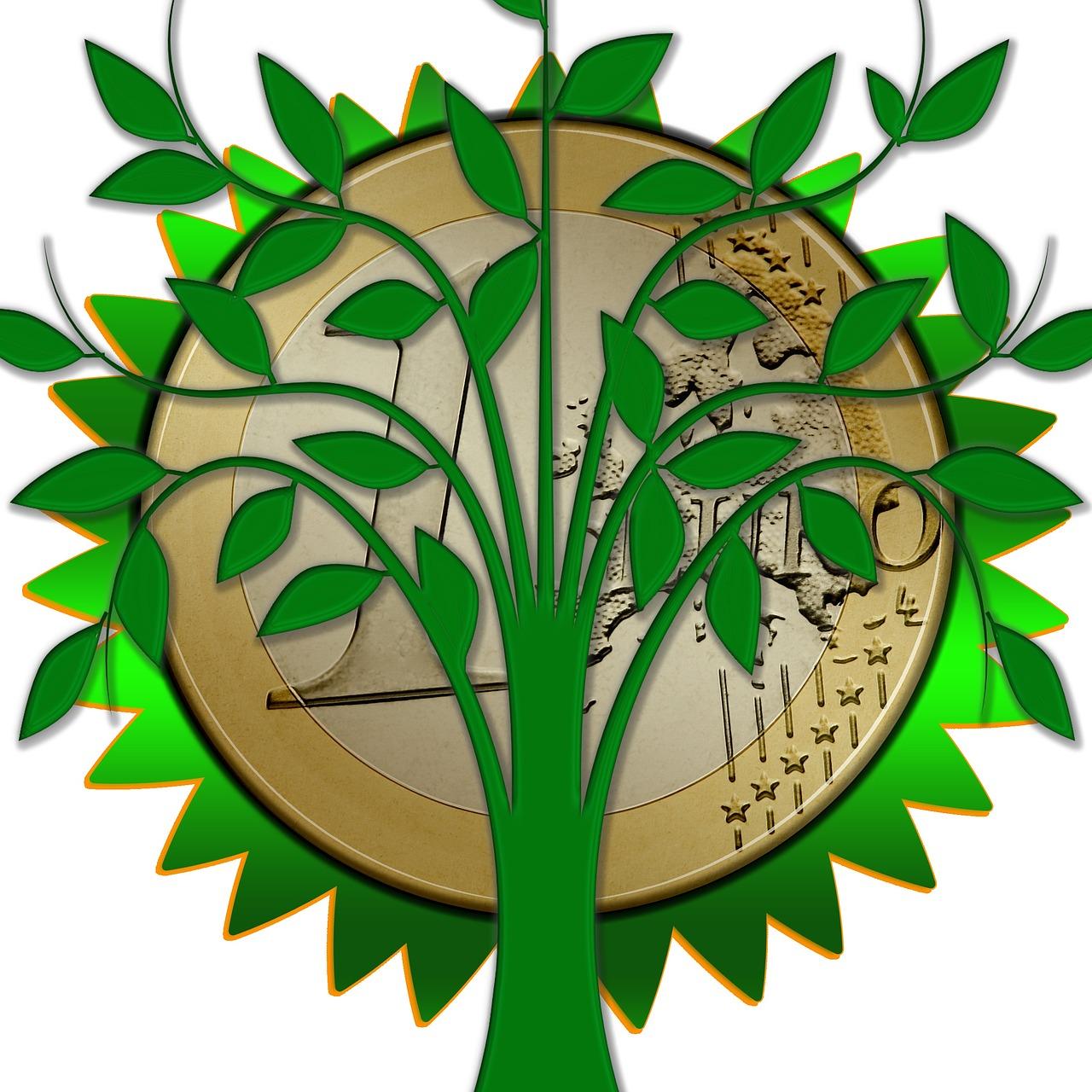 многие люди эмблема на экологическую тему картинки осень сетку фото клиент