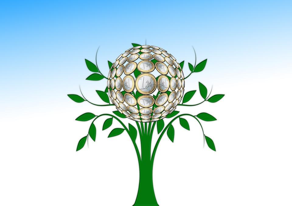 environmental protection nature 183 free image on pixabay
