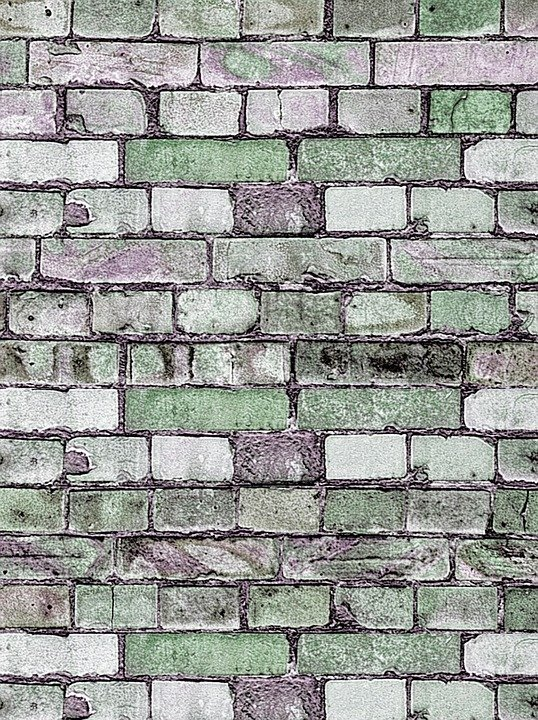 Kostenlose Illustration: Stein, Wand, Mauer, Textur, Grau