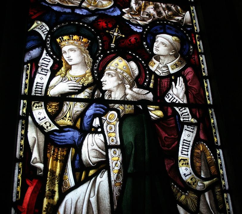 St Michael'S Sittingbourne, Sittingbourne, St Michael'S