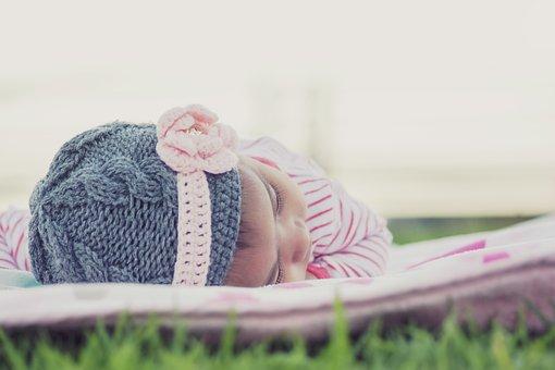 新生儿出生后没黄疸?多半是孕妇在孕期做了3件事