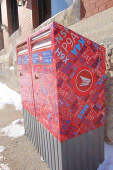 mail企業郵箱怎么群發郵件