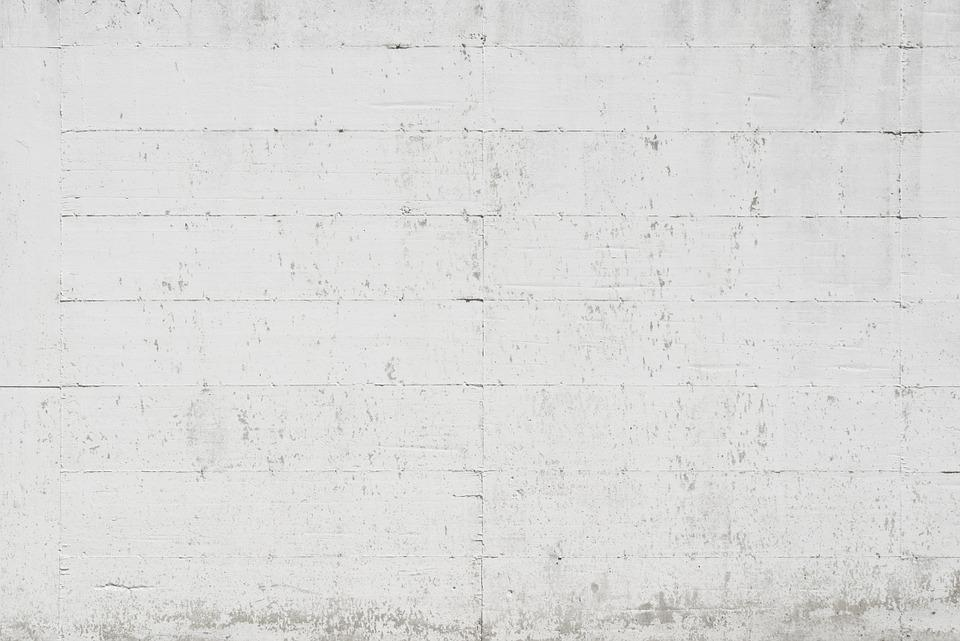 28 white concrete wall free photo white painted concrete wa