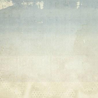 Background, Texture, Beach, Sand