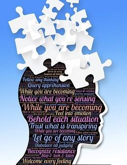 Devenir, Puzzle, Déroulement, Expansion