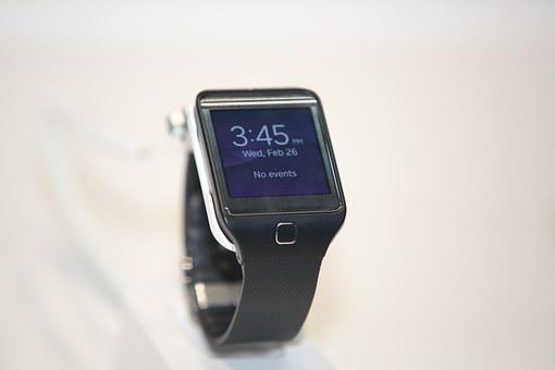 Smartwatch Images Pixabay Download Free Pictures