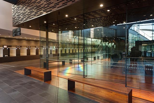 Sony Center Helsinki