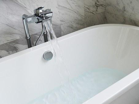 Generous Painting Tub Thin How Much Does It Cost To Reglaze A Tub Regular Resurface Bathtub Cost Tile Reglazing Cost Youthful Glazing Bathtubs ColouredBathtub Photos Bathtub Images · Pixabay · Download Free Pictures