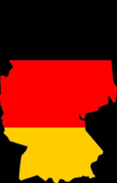 Enkeltsider gratis Tyskland