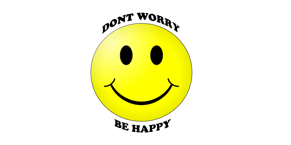 Smiley face happy free image on pixabay smiley face happy icon symbol happiness fun voltagebd Image collections